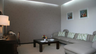 living room -suite-min2
