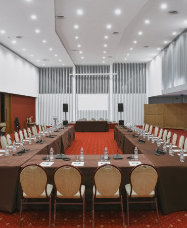 conference hall-min2